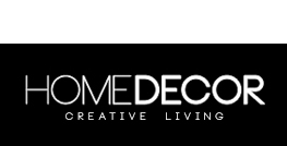 Home Decor Creative Living